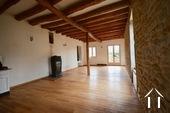Haus mit Scheune zum Umbau im Weindorf Ref # BH4959V bild 3