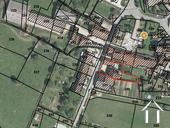 Haus mit Scheune zum Umbau im Weindorf Ref # BH4959V bild 15