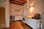 Haus mit Scheune zum Umbau im Weindorf Ref # BH4959V bild 4 Cuisine américaine