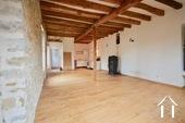 Haus mit Scheune zum Umbau im Weindorf Ref # BH4959V bild 2 salon de 37m2
