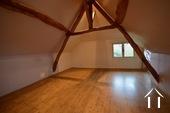 Haus mit Scheune zum Umbau im Weindorf Ref # BH4959V bild 6 Chambre aux premier etage de 17m2