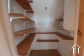 Haus mit Scheune zum Umbau im Weindorf Ref # BH4959V bild 8 Placard aux premier etage