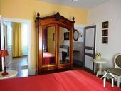 Maison de Maître zu verkaufen Ref # LB5018N bild 12