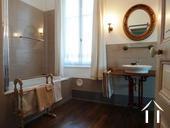 Maison de Maître zu verkaufen Ref # LB5018N bild 14