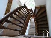 Maison de Maître zu verkaufen Ref # LB5018N bild 16