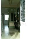 Maison de Maître zu verkaufen Ref # LB5018N bild 17