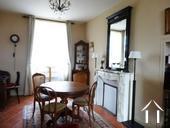 Maison de Maître zu verkaufen Ref # LB5018N bild 19