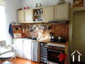 Maison de Maître zu verkaufen Ref # LB5018N bild 21