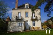 Maison de Maître zu verkaufen Ref # LB5018N bild 5