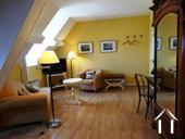Maison de Maître zu verkaufen Ref # LB5018N bild 9