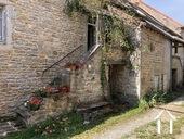 Zwei Häuser mit Scheune Ref # BH5042V bild 17