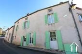 Charakterhaus im Herzen des Weindorfes Ref # CR4880BS bild 5 House in village