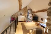 Charakterhaus im Herzen des Weindorfes Ref # CR4880BS bild 11 Private salon