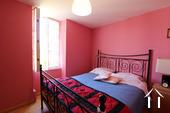 Charakterhaus im Herzen des Weindorfes Ref # CR4880BS bild 8 Bedroom 1