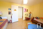 Charakterhaus im Herzen des Weindorfes Ref # CR4880BS bild 9 Bedroom 2