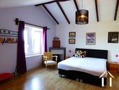 Charakterhaus mit Schwimmbad Ref # MW4889L bild 11 Bedroom 1