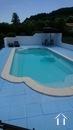 Charakterhaus mit Schwimmbad Ref # MW4889L bild 13 Swimming pool