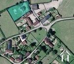 Charakterhaus mit Schwimmbad Ref # MW4889L bild 20 Cadaster