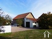 Charakterhaus mit Schwimmbad Ref # MW4889L bild 19 garage