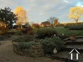 Charmantes Steinhaus mit schönen Gärten Ref # RT5088P bild 3 Delightful gardens