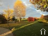 Charmantes Steinhaus mit schönen Gärten Ref # RT5088P bild 14 Garden colours