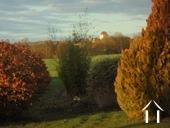 Charmantes Steinhaus mit schönen Gärten Ref # RT5088P bild 13 Garden views
