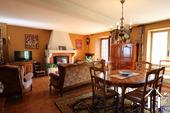Burgunderhaus mit Blick auf die Weinberge Ref # CR5024BS bild 8 Dining-Living