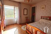 Burgunderhaus mit Blick auf die Weinberge Ref # CR5024BS bild 4 Bedroom 2
