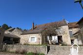 Burgunderhaus mit Blick auf die Weinberge Ref # CR5024BS bild 15 Main house