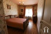 Burgunderhaus mit Blick auf die Weinberge Ref # CR5024BS bild 9 Bedroom 1