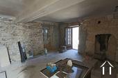 Burgunderhaus mit Blick auf die Weinberge Ref # CR5024BS bild 11 Future guest house