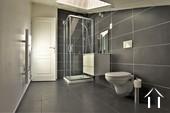 Wartungsarmes Ferienhaus mit toller Aussicht Ref # JP4961S bild 4 shower room 2