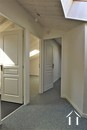 Wartungsarmes Ferienhaus mit toller Aussicht Ref # JP4961S bild 13
