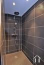 Wartungsarmes Ferienhaus mit toller Aussicht Ref # JP4961S bild 11 italien shower in master bedroom