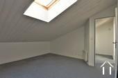 Wartungsarmes Ferienhaus mit toller Aussicht Ref # JP4961S bild 12 bedroom 2