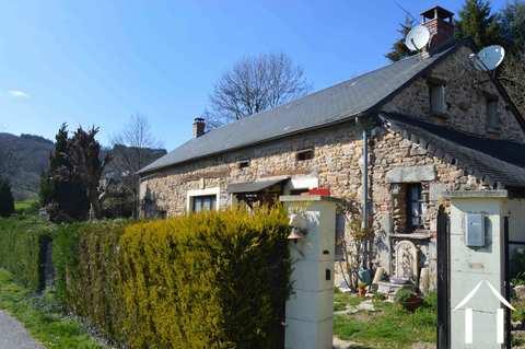 Ferienhaus mit herrlichem Blick Ref # RP4968M