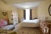 Zwei Häuser mit Scheune Ref # BH5042V bild 6 bedroom 1 in house 1