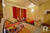 Zwei Häuser mit Scheune Ref # BH5042V bild 7 bedroom 2 in house 1