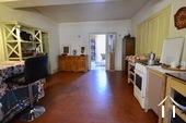 Zwei Häuser mit Scheune Ref # BH5042V bild 4 kitchen house 1