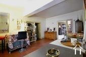 Zwei Häuser mit Scheune Ref # BH5042V bild 9 kitchen house 1