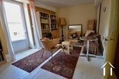 Zwei Häuser mit Scheune Ref # BH5042V bild 8 salon house 1