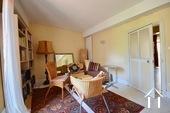 Zwei Häuser mit Scheune Ref # BH5042V bild 5 salon house 1