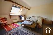 Zwei Häuser mit Scheune Ref # BH5042V bild 14 bedroom in house 2