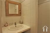 shower room for bedroom 4