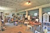 80 m2 workshop