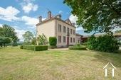 Großartiges Haus mit großem Garten, Pool und fabelhaftem Bli Ref # JP5003B bild 5