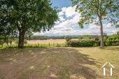 Großartiges Haus mit großem Garten, Pool und fabelhaftem Bli Ref # JP5003B bild 7