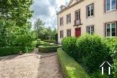 Großartiges Haus mit großem Garten, Pool und fabelhaftem Bli Ref # JP5003B bild 8