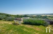 Historisches französisches Schloss zu verkaufen Ref # LB4972N bild 9
