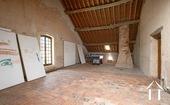 Historisches französisches Schloss zu verkaufen Ref # LB4972N bild 12